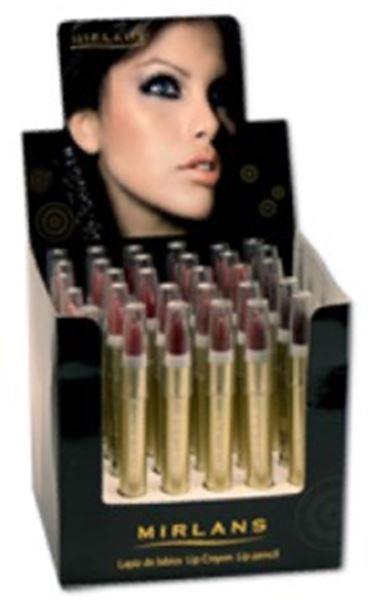Imagen de Expositor Lápices de labios