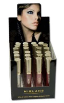 Imagen de Expositor Lipgloss (brillo labios)