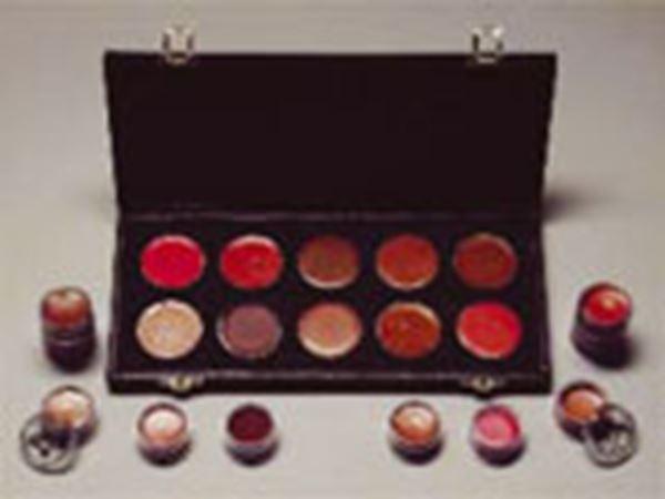 Imagen de Paleta De 10 Colores