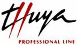 Imagen para el fabricante Thuya