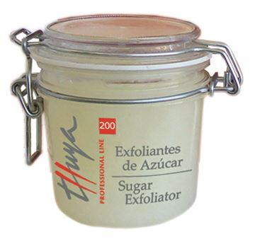 Imagen de Exfoliante de Azúcar Thuya