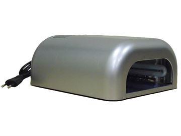 Imagen de Lámpara UV Secado Uñas