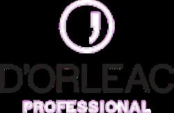Imagen para el fabricante D'Orleac