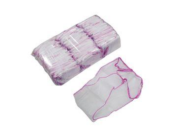 Imagen de Tangas de señora desechables envasados individualmente (100 unidades)