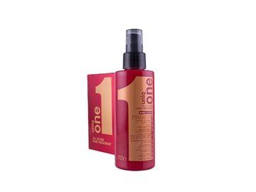 Imagen de Uniq One 150 ml. Revlon