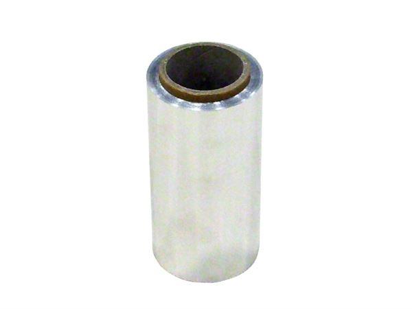 Imagen de Rollo de Papel de Aluminio (400 gramos)
