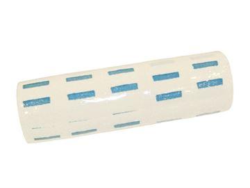 Imagen de 5 Rollos de Papel de Cuello Elástico (100 unidades)