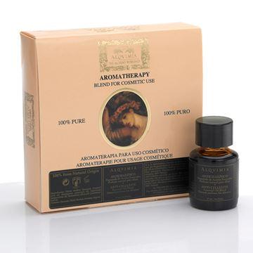 Imagen de P.A.E. Alqvimia contra la piel de naranja 17 ml