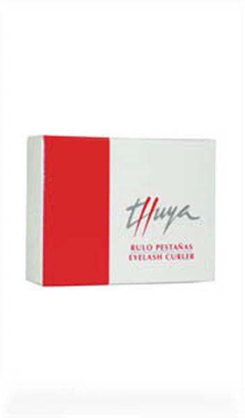 Imagen de Rulos de Pestañas (30 unidades) Thuya