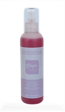 Imagen de Tónico de Manos Limpia e Hidrata Vinoterapia 200 ml. Thuya