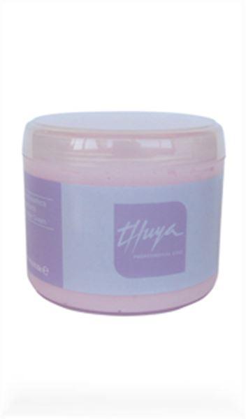 Imagen de Crema de Manteca de Karité 450 ml. Thuya