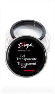 Imagen de Gel Transparente para uñas Thuya