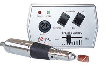 Imagen de Torno Profesional Thuya Micromotor