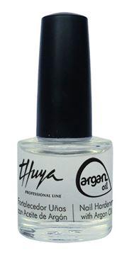 Imagen de Fortalecedor de Uñas con Aceite de Argán 8 ml. Thuya