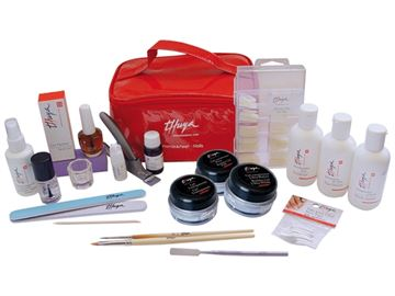 Imagen de Kit Advanced Gel con Tip Thuya