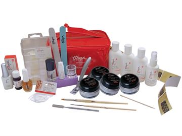 Imagen de Kit Advanced Gel Profesional Thuya