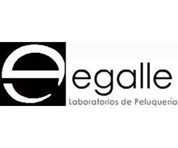 Imagen para el fabricante Egalle