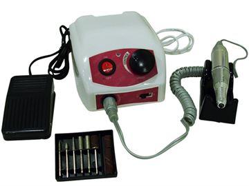 Imagen de Torno Micromotor para Manicura y Pedicura SD 30