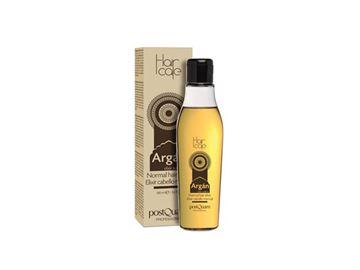 Imagen de Hair Care Aceite de Argán Postquam Cabellos Normales 100 ml