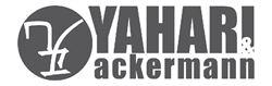 Imagen para el fabricante Yahari Ackermann