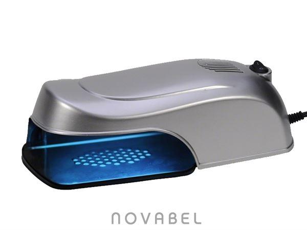 Imagen de Lámpara UV de un tubo ref. 8150