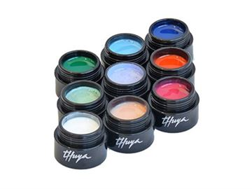 Imagen de Gel UV Thuya Finalizador Color 5 gr