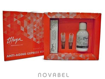 Imagen de Pack Anti-Aging Express Beauty THUYA