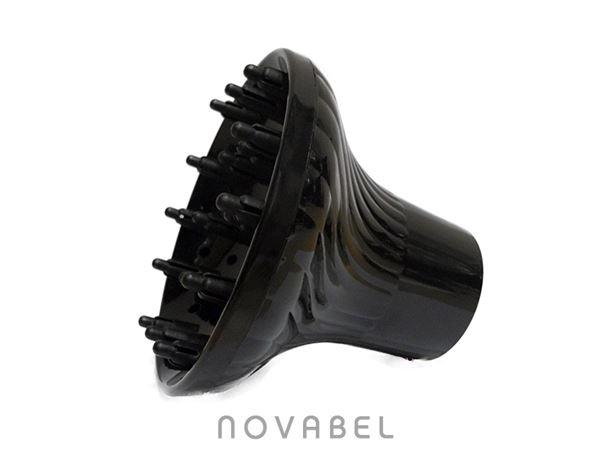 Imagen de Difusor para secador de pelo