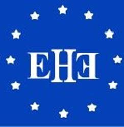 Imagen para el fabricante Euro Higiénica