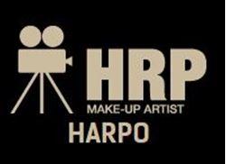 Imagen para el fabricante Harpo HRP