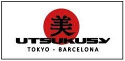 Imagen para el fabricante Utsukusy
