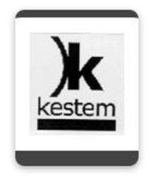Imagen para el fabricante Kestem