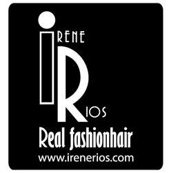 Imagen para el fabricante Irene Rios