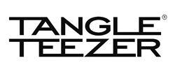 Imagen para el fabricante Tangle Teezer