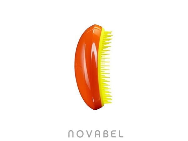 Imagen de CEPILLO TANGLE TEEZER SALON ELITE NARANJA