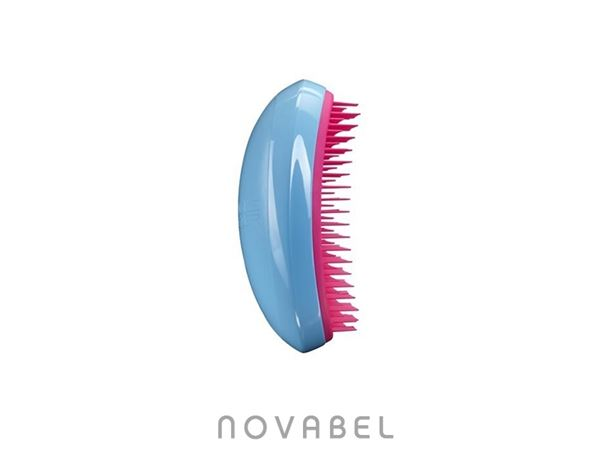 Imagen de CEPILLO TANGLE TEEZER SALON ELITE AZUL