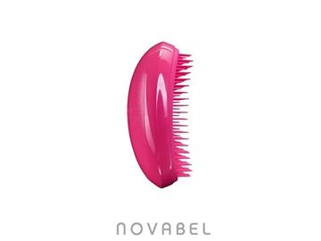 Imagen de CEPILLO TANGLE TEEZER SALON ELITE ROSA