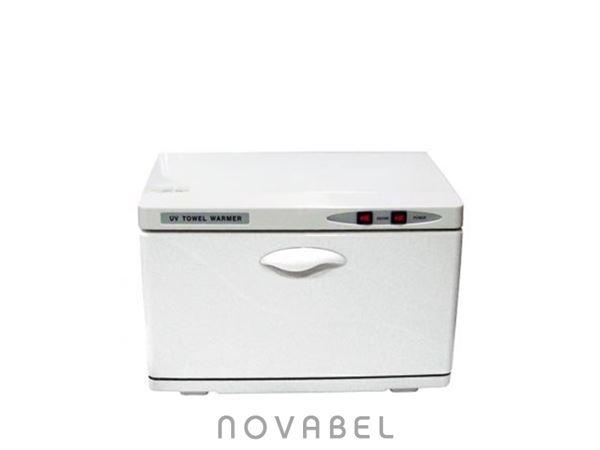 Imagen de Calentador y Esterilizador de toallas UNIKA.