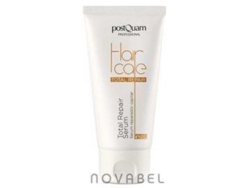Imagen de Hair Care Sérum Postquam Total Repair 75 ml