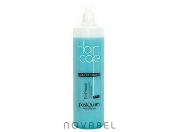 Imagen de Hair Care Bi-Phase Acondicionador Postquam Sin Aclarado 500 ml