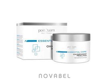 Imagen de Essential Care Peeling Postquam Oxigenante 200 ml