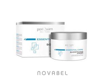 Imagen de Essential Care Mascarilla Calmante Postquam Piel Normal 200 ml