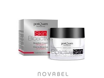 Imagen de Crema Bioactiva Postquam Regeneradora 50 ml