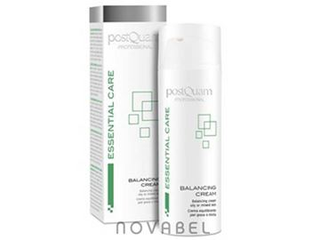 Imagen de Essential Care Crema Equilibrante Postquam Piel Mixta o Grasa 50 ml