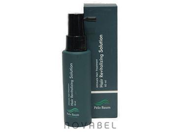 Imagen de Tratamiento para el cabello Hair Revitalizing Solution 60 ml.