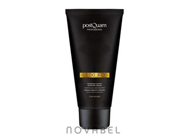 Imagen de Luxury Crema Postquam Cuello y Escote 150 ml