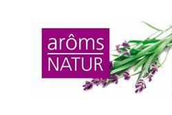 Imagen para el fabricante Aroms Natur