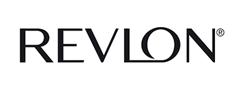 Imagen para el fabricante Revlon