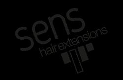 Imagen para el fabricante Sens