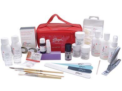 Imagen para la categoría Kit de Uñas